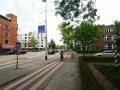Oudedijk 2009-1 -a