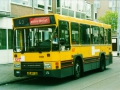 1992 7001-Mercedes -1 -a