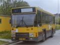1992 7001-Mercedes -4 -a