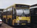 1992 7002-Mercedes -2 -a