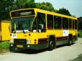 1992 7002-Mercedes -3 -a