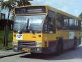 1992 7002-Mercedes -4 -a
