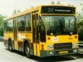 1992 7003-Mercedes -1 -a