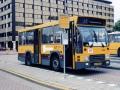 1992 7003-Mercedes -4 -a