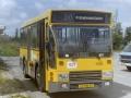 1992 7003-Mercedes -5 -a