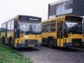 1992 7005-Mercedes -2 -a