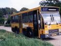1992 7005-Mercedes -3 -a