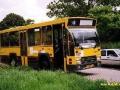1992 7008-Mercedes -3 -a