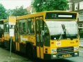 1992 7009-Mercedes -1 -a