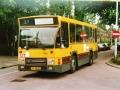 1992 7001-Mercedes -2 -a