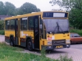 1992 7001-Mercedes -3 -a