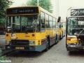 1992 7002-Mercedes -1 -a