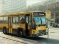 1992 7005-Mercedes -1 -a