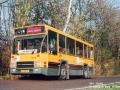 1992 7008-Mercedes -1 -a