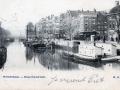 PT-Nieuwehaven-1a