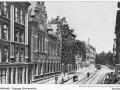 PT-Kruisstraat-1a