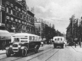 Noord-Wester-Express-3 -a