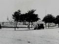 Afrikaanderplein-1923 -a