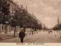 Paul Krugerstraat-1910 -a