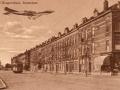 Paul Krugerstraat-1915 -a