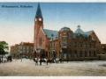 Paul Krugerstraat-1918 -a