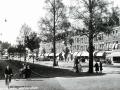 Pretorialaan-1955 -a