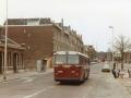 Pretorialaan-1990 -a