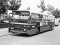 516-2 DAF-Hainje -a