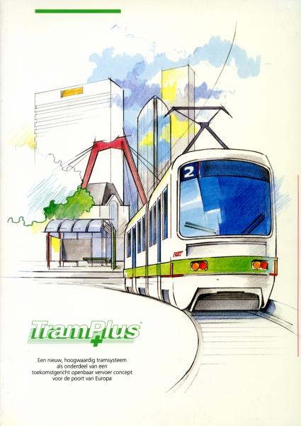 tramplus