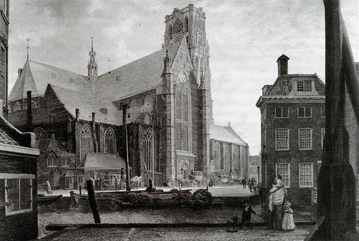 1820 Binnenrotte -a