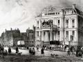 1830 Korte Hoogstraat -a