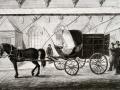 1848 postkoets-1 -a