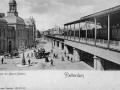 1900 Beursplein -a