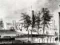 1848 Station Rotterdam-Delftse Poort -a