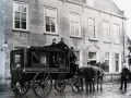 1885 paardenomnibus -a