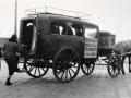 1944 paardenomnibus -a