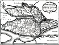 1810 Postkoetsroute -a