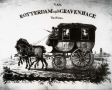 1835 Postkoets -a