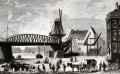 1880 Pompenburg -a
