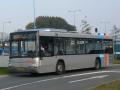 Qbuzz 1020-1 -a