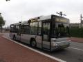 Qbuzz 1037-2 -a