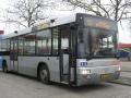 Qbuzz 1056-2 -a