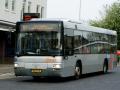 Qbuzz 1075-2 -a