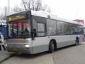 Qbuzz 1079-1 -a