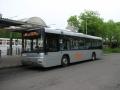 Qbuzz 1093-1 -a