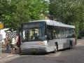 Qbuzz 1008-2 -a