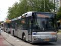 Qbuzz 1022-1 -a