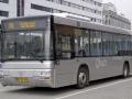 Qbuzz 1030-1 -a