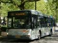 Qbuzz 1034-2 -a
