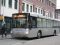 Qbuzz 1048-1 -a